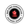 Online Culinary Education | Red Dish Online